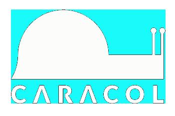 Logo-LQ-Bianco