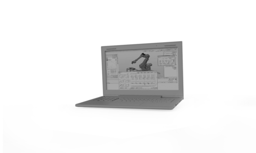 04-Software