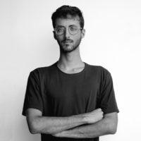 Edoardo Puglisi, Caracol-AM Team