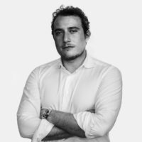 Francesco Di Stefano, Caracol-AM Team