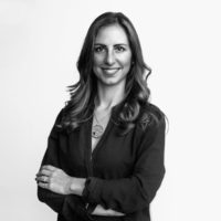 Vanessa Galliano, Caracol-AM team
