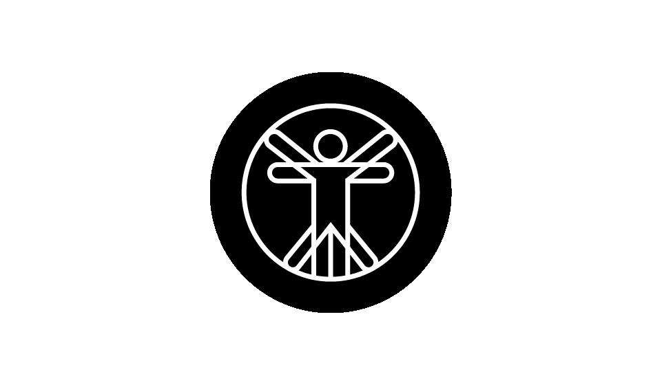 Icon Ergonomic
