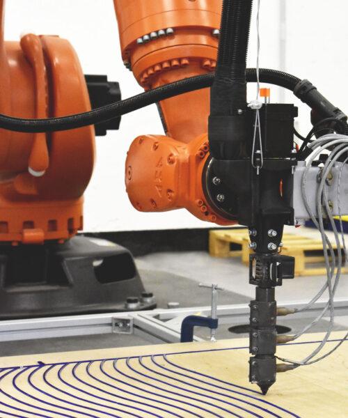 Proprietary-AM-robotic-Technology_2